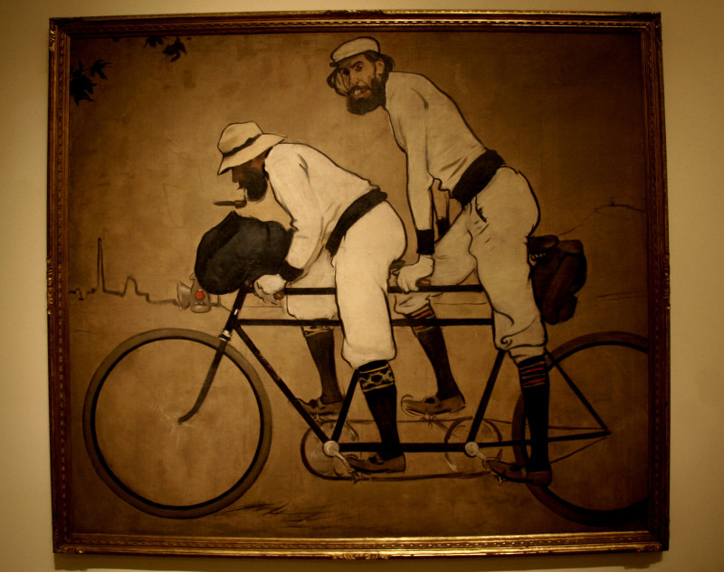 02-dansky-ostrov-fyn-na-kole-cyklisti-obraz