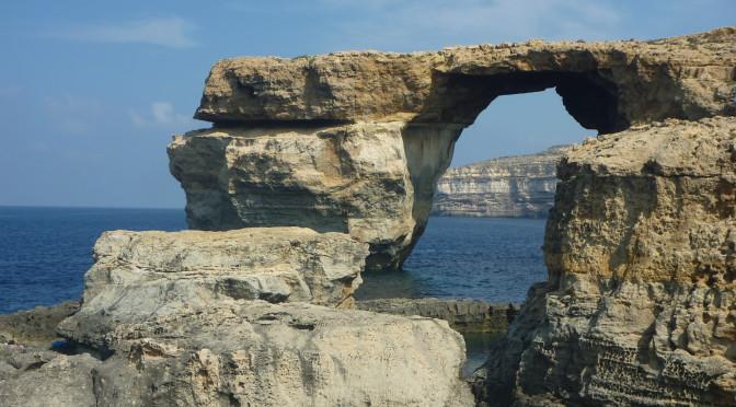 Jak pracovat na Maltě aneb Ani tady není tráva zelenější