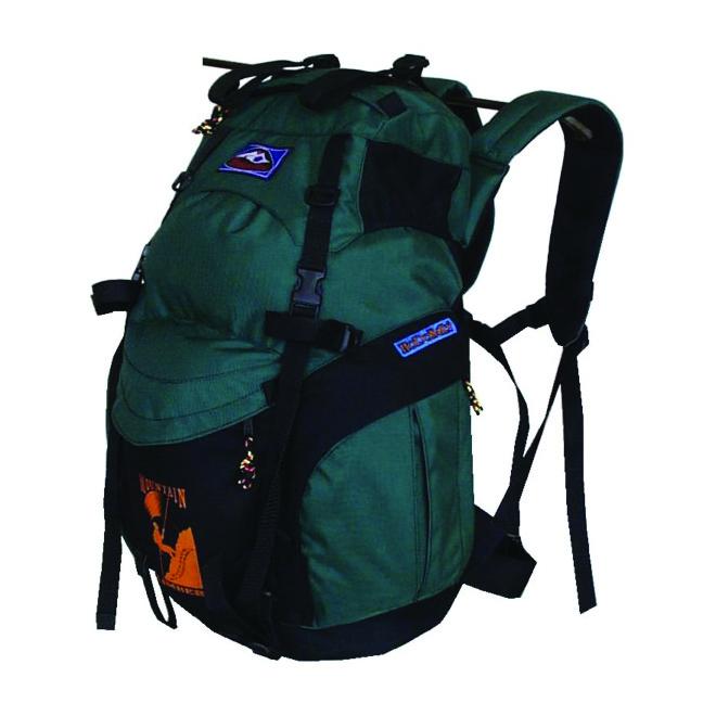 Batoh Climber 30 Cordura