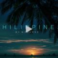 Filipíny –azurově modrá voda, pláže s bílým pískem i džungle (VIDEO)