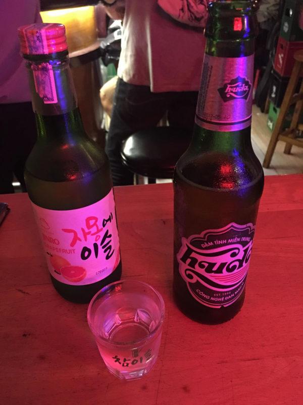 Varování ministerstva zdravotnictví: Kombinace těchto dvou nápojů způsobuje dočasnou smrt.