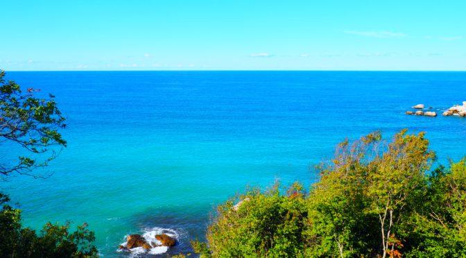 Hledáte pohádkovou dovolenou? Na Sicílii ji najdete.