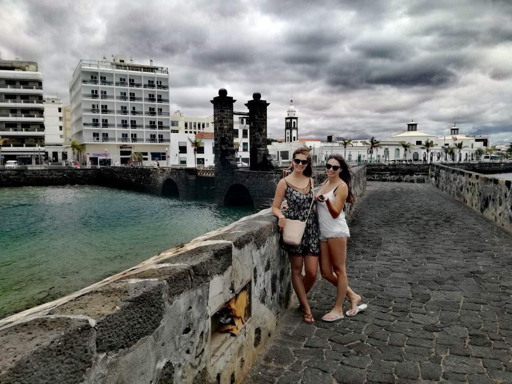 5055f13ce7a Lanzarote  Nudná měsíční krajina nebo neočekávaný zážitek  - Život ...