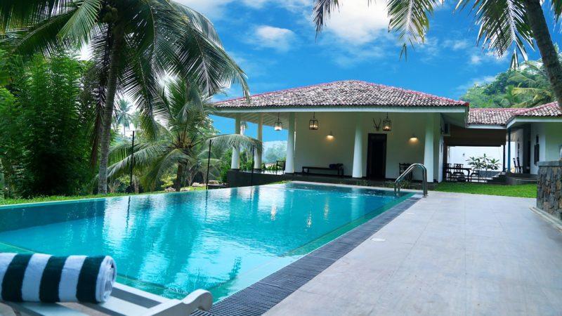 Pojištění storna zájezdu vám může hlavně u dražší dovolené ušetřit spoustu peněz.