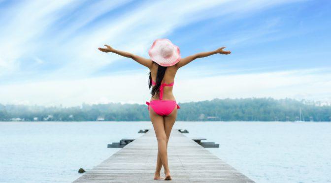 Jaké cestovní pojištění je vhodné pro váš typ dovolené?