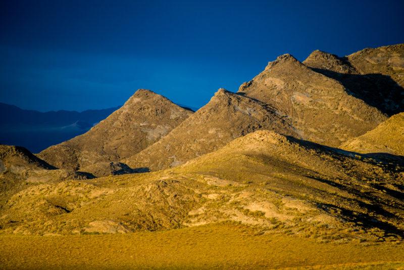 Mongolsko 2013, foto Petr Jan Juračka