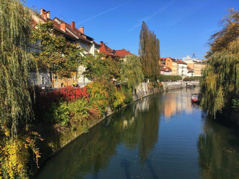 Lublanice